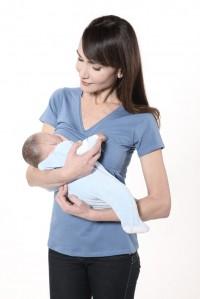 Milkshirt-b-0225