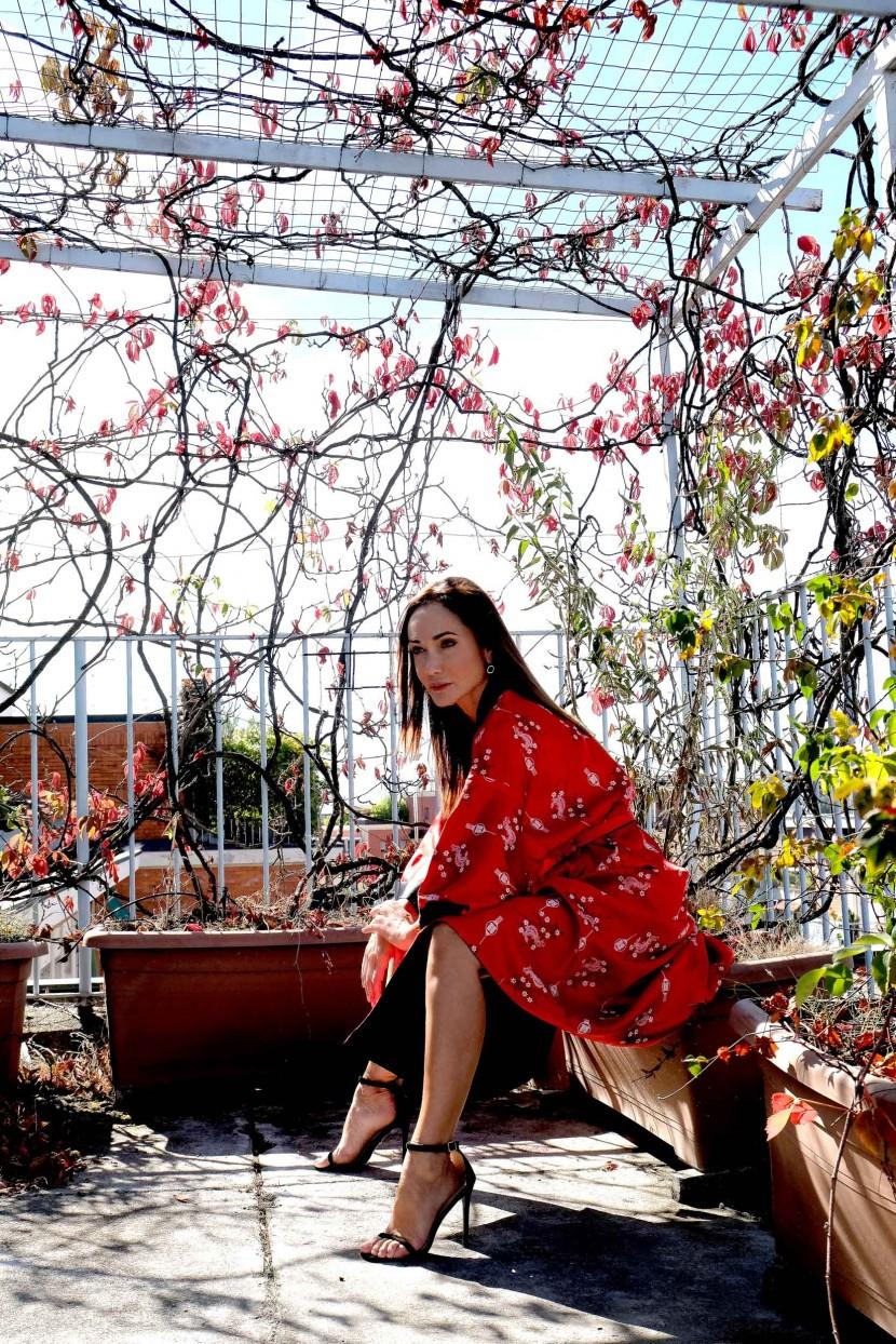foto fashion adv luisa g 015