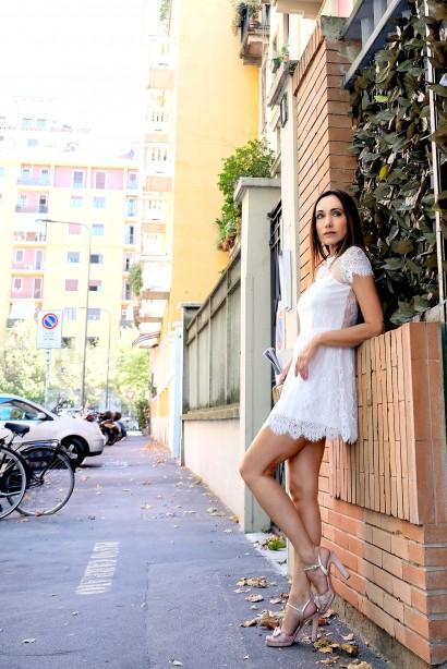 foto fashion adv luisa g 016