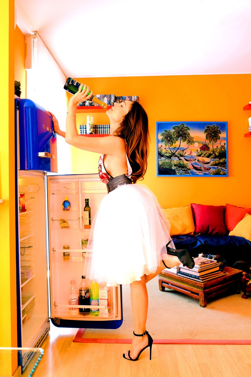 foto fashion adv luisa g 019