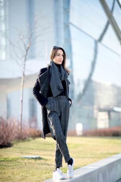 foto fashion adv luisa g 022