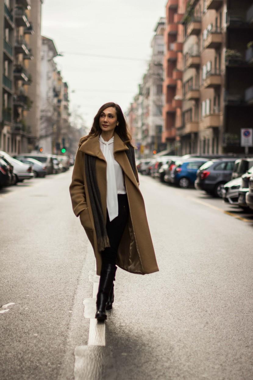 foto fashion adv luisa g 023
